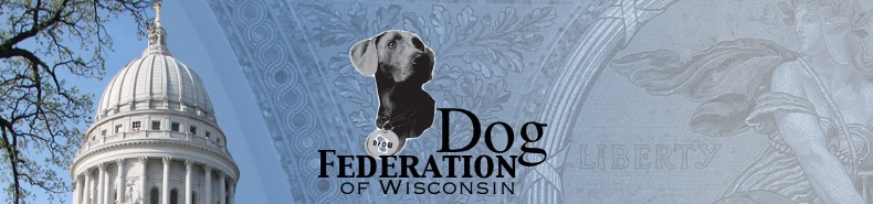 Dog Federation of Wisconsin